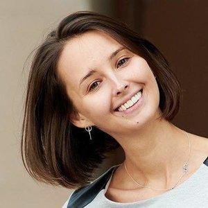 Александра Калачева