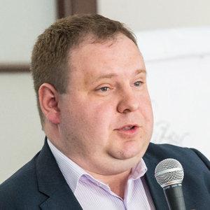 Андрей Зленко