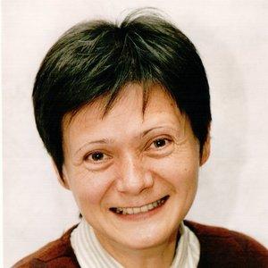 Елена Творогова