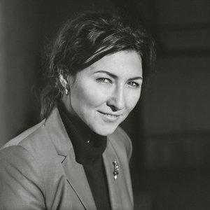 Галина Калугина
